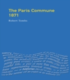 Paris Commune 1871