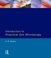Introduction to Practical Ore Microscopy
