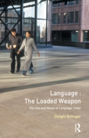 Language - The Loaded Weapon