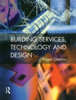 Building Services, Technology and Design