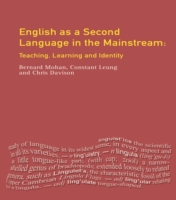 English as a Second Language in the Main