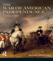 War of American Independence