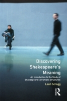 Discovering Shakespeare's Meaning