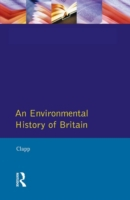 Environmental History of Britain since t