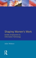 Shaping Women's Work