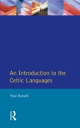 Introduction to the Celtic Languages