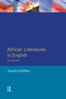 African Literatures in English