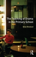 Teaching of Drama in the Primary School,