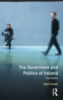 Government and Politics of Ireland