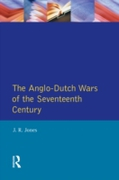 Anglo-Dutch Wars of the Seventeenth Cent