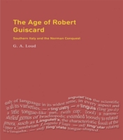 Age of Robert Guiscard