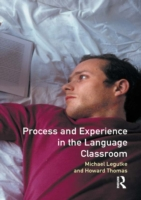 Process and Experience in the Language C