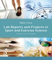 Lab Reports and Projects in Sport and Ex
