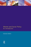 Women And Social Policy