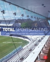 Total Sportscasting