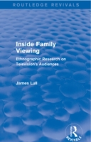 Inside Family Viewing (Routledge Revival