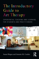 Introductory Guide to Art Therapy