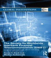 Society for Worldwide Interbank Financia