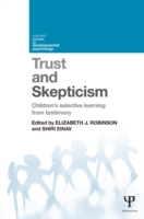 Trust and Skepticism