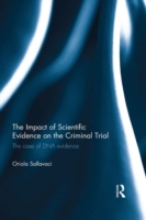 Impact of Scientific Evidence on the Cri