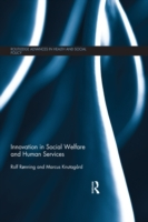 Innovation in Social Welfare and Human S