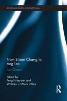 From Eileen Chang to Ang Lee