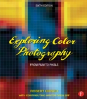 Exploring Color Photography
