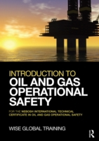 Introduction to Oil and Gas Operational