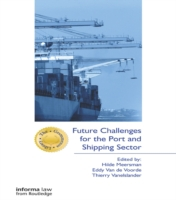 Future Challenges for the Port and Shipp