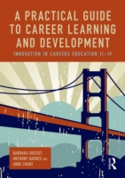 Practical Guide to Career Learning and D