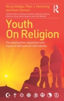 Youth On Religion