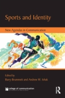 Sports and Identity