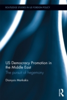 US Democracy Promotion in the Middle Eas