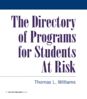 Directory of Programs for Students at Ri