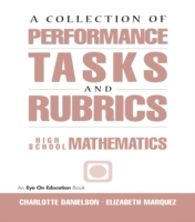 Collection of Performance Tasks & Rubric