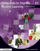 Using Data to Improve Student Learning i