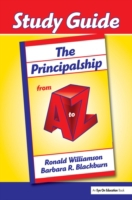 Principalship from A to Z, The (Study Gu
