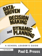 Data-Driven Decision Making and Dynamic