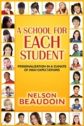 School for Each Student