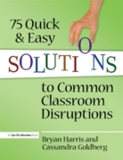75 Quick and Easy Solutions to Common Cl