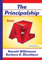 Principalship From A to Z, The