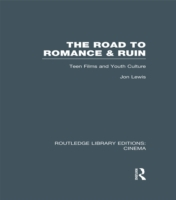 Road to Romance and Ruin