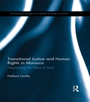 Transitional Justice and Human Rights in