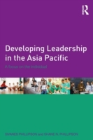 Developing Leadership in the Asia Pacifi