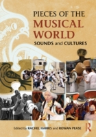 Pieces of the Musical World: Sounds and