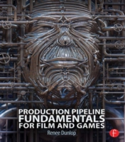 Production Pipeline Fundamentals for Fil