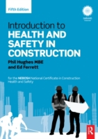 Introduction to Health and Safety in Con