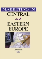 Marketing in Central and Eastern Europe