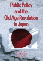 Public Policy and the Old Age Revolution