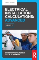 Electrical Installation Calculations: Ad